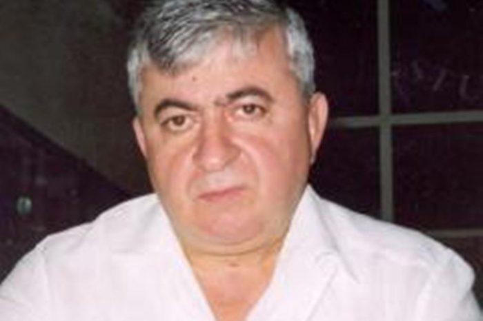 Hacı Məmmədovun meyitini müayinə edən ekspert danışdı