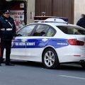 Yol polisindən sürücülərə yeni il hədiyyəsi – Bütün qərarsız MMX-lar silindi