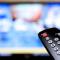 Pul veriləcək TV-lərin adları açıqlandı