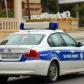 """Yol polisinin """"BMW""""-ləri satışa çıxarıldı – QİYMƏT"""