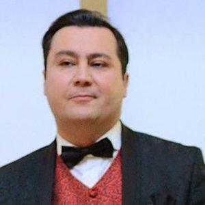 İTV-nin keçmiş aparıcısı 39 yaşında vəfat edib