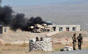 Əsgər Ohanyan zabiti və beş erməni hərbçisini öldürür, ikisini yaralayır...