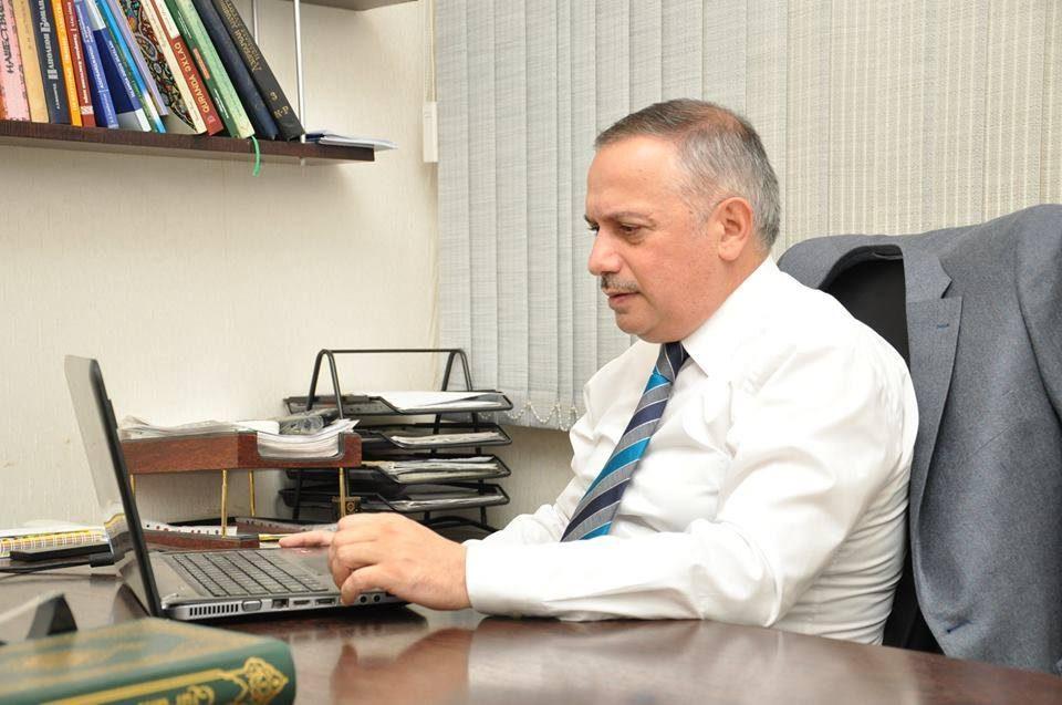 VİP-in namizədi Əli Əliyev ile ilgili görsel sonucu