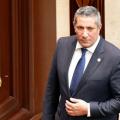 """""""Bir daha bəyan edirəm, Azərbaycanda siyasi məhbus yoxdur"""""""
