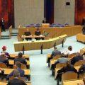 """Niderland parlamenti """"erməni soyqırımını"""" tanıdı"""