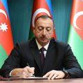 Prezident iki müavin təyin etdi –Dövlət Xidmətində yeni dəyişiklik
