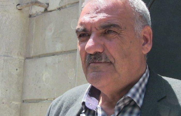 IBAHRI Fəxrəddin Mehdiyevin vəkillik fəaliyyətinin dayandırılmasını pisləyir