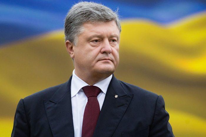 """""""Ukrayna yaxın 10 ildə NATO-nun üzvü olacaq"""""""