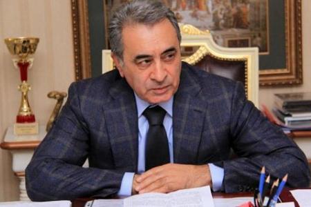 İlham Rəhimov haqqında yayılan iddialara cavab verdi - eksklüziv