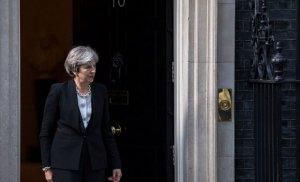 Hakimiyyətə yaxın oliqarxların London mülklərinin müsadirəsi, viza qadağası, diplomatların qovulması...