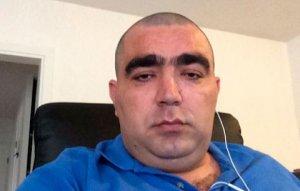 """Tuluza prokuroru """"Rahim Şəkinski""""nin necə vurulduğunu açıqladı"""
