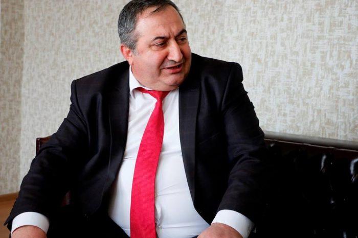 """""""Sözüm var""""da Mübariz Məsimoğlu danışır(II sonuncu hissə)-VİDEO"""