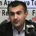 Jurnalistin məhkəməsi təxirə salınıb