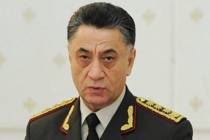 Polis gücləndirilmiş iş rejiminə keçir – ƏMR