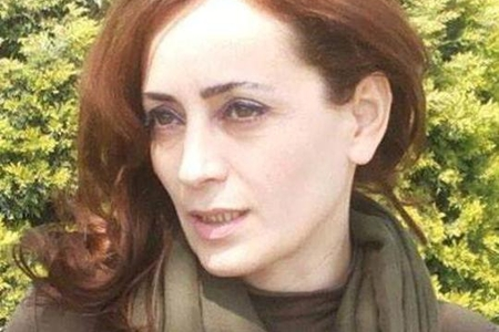 Jurnalist Bahar Rüstəmova Bakı Baş Polis İdarəsinə çağırıldı - Yenidən cinayət işi açıldı