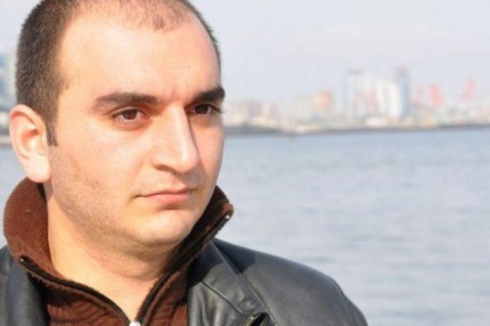 """Kanal-13""ün icraçı direktoru da ""cərimə batalyonu""na köçürüldü"