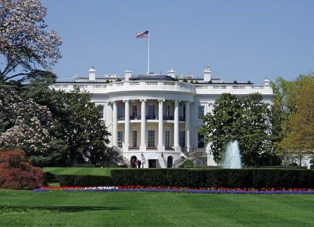 ABŞ 60 rusiyalı diplomatın qovulmasına qərar verdi