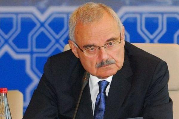 Baş Nazirdən Qarabağ açıqlaması