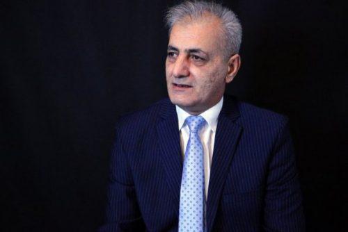 Image result for aydın canıyev