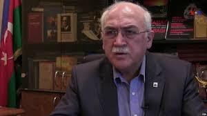 BBC İsa Qəmbərin səhhəti ilə bağlı son məlumat yaydı - Ankarada müalicəsi davam edir