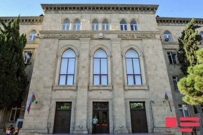ƏN Penitensiar Xidməti və Tibb baş idarəsi əməkdaşlarının maaşı 10 faiz artırılıb