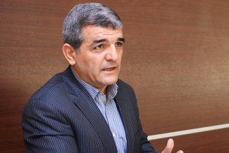 Fazil Mustafa: Elmar Vəliyevə edilən hücum siyasi terrordur