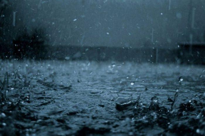 Sabaha olan hava proqnozu –Bakıda yağışlı hava davam edəcək