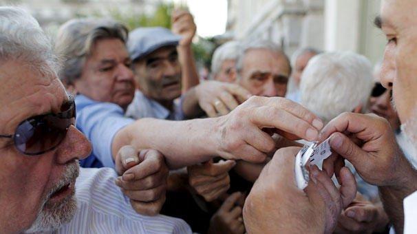 Dünya ölkələrində minimum əmək haqqı –Azərbaycan hansı ölkələrdən geri qalır?