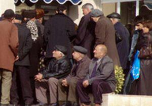 Hökumət pensiyaçılara 7 milyon 41 min 939 manat 84 qəpik atdı-NECƏ?!