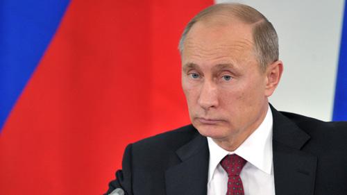 Rusiyada keçirilən prezident seçkilərinin yekun nəticələri açıqlanıb.