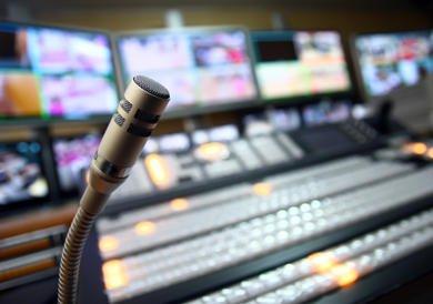 4 telekanal seçkilərdə ödənişli təşviqata qoşuldu –QİYMƏTLƏR