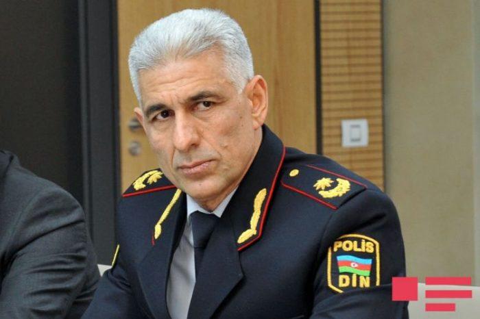 Bakı şəhər Baş Polis İdarəsi Milli Şuranın mitinqi ilə bağlı xəbərdarlıq edib
