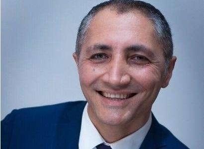 """Vasif İsmayıl yazır: """"Məni niyə masonluğa seçmədilər?"""""""