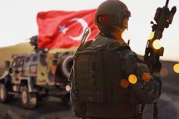 """""""Zeytun budağı"""":zərərsizləşdirilən terrorçuların sayı 3000-ə çatır"""