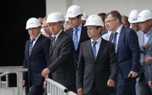 Rusiyada milyarder-oliqarxın həbsinin Araz Ağalarovla hansı bağlılığı var...