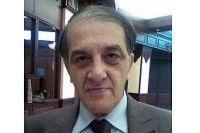 Azərbaycanda nazir müavini vəfat etdi