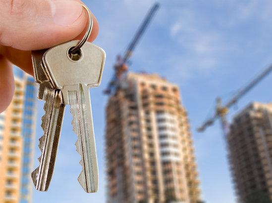 Sosial evlərin satışı başlayır – aylıq 129 manat