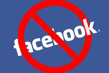 """Bəzi azərbaycanlı jurnalistlərin """"facebook"""" profilləri blok edilib"""