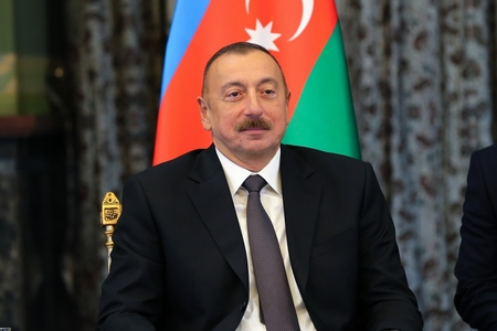 """Prezidentdən səmimi etiraflar: """"Hobbim yoxdur, amma..."""""""