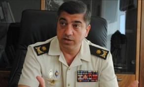 """General Novruzəli Orucovun oğlu: """"Hadisə sürücü məni söyəndən sonra baş verdi"""" - ƏLAVƏ OLUNUB"""