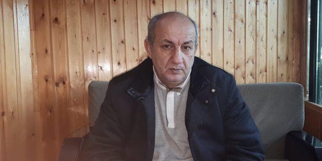 Baş Prokurorluq kimin müdafiəçisidir: Dövlətin, yoxsa Nəqliyyat qoçularının? – İddia