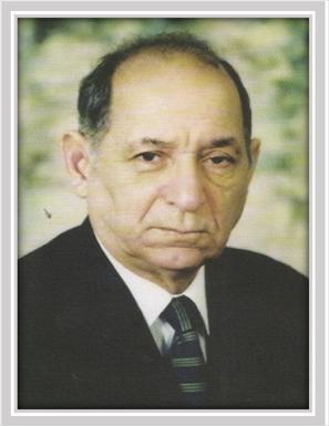 Akademik Böyükkişi Ağayev vəfat edib