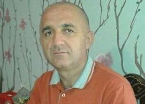 Cәbhәçi şair Bakıda müәmmalı qәzada öldü