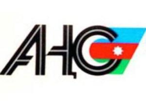 AXCP-nin 6 fəalı həbs edilib