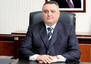 ELDAR MAHMUDOVUN MƏHKƏMƏSİ BAŞLADI - Sabiq nazir məhkəməyə çağrıldı