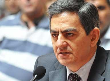 """Əli Kərimli:""""Yalnız bu şərtlə növbədənkənar parlament seçkilərində iştirak edə bilərik"""""""