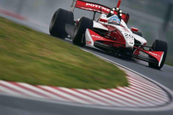 """""""Formula 2"""" üzrə ikinci yarışın qalibi müəyyənləşdi –Qalibi Mədət Quliyev mükafatlandırdı"""