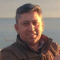 Jurnalist Fikrət Hüseynli Niderlanda dönüb