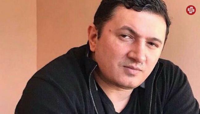 Avropa Məhkəməsi ''Lotu Quli''nin qardaşı barədə qərar verdi