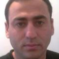Jurnalist Əfqan Sadıqovun səhhəti pisləşib
